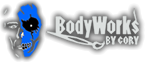 Body Works by Cory