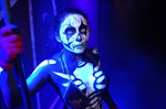Photos from Haunt Con 2014