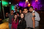 2014 October 2nd Weekend at Terror Dome Haunted House